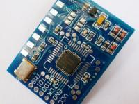 FPGA Design with Verilog