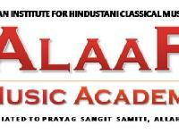 Learn Hindustani Classical Music of the Gwalior Gharana!