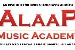 Learn Hindustani Classical Music of the Gwalior Gharana!