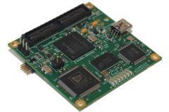 Fundamentals of FPGA Design
