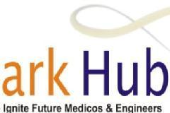 We ignite future Medicos and Engineers