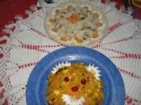 cooking classes and snacks making classes-veg