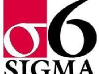 Six Sigma Green Belt Certification Training - Live Instructor Led Online Class