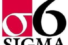 Six Sigma Green Belt Certification Training - Live Instructor Led Online Class