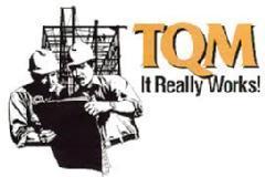 Workshop on Total Quality Management