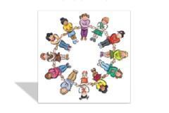 Montessori Teacher Training