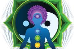Psychic Healing, Energy Healing & Reiki Healing