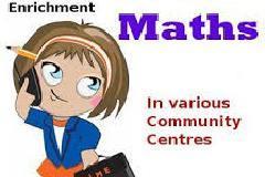 Quicker Maths- Vedic Maths