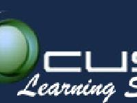 Locus IT Services pvt.ltd