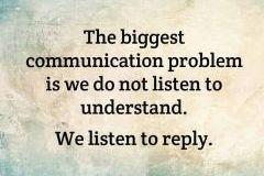 Effective Communication Program Online