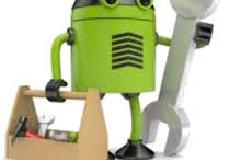 Android Application Development Training Online