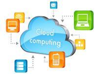 Online Cloud Computing with AWS Training