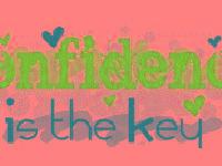 Be a Confident Communicator