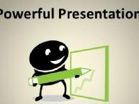 Powerful Presentations