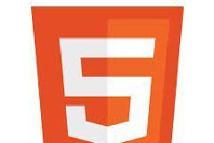 HTML5 Training in Pune