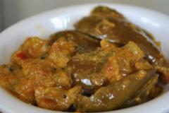 Cooking Vegetarian Gravies