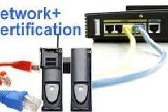 Hardware and Networking Institute in Bangalore