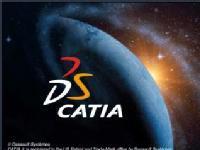 CATIA V5 R19