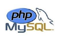 PHP Course Training