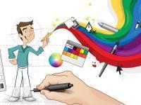 Web Designing Course Training