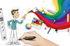 Web Designing Course Training