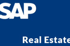 SAP Flexible RealEstate Management (REFX) Online Training
