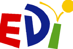 Electronic Data Interchange (EDI) Online Training