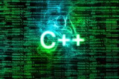 Advanced C++ Programming (Weekend Batch)
