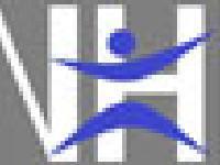 Industrial Orientation Program [Healthcare]