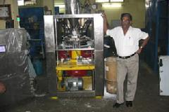Design For Manufacturability- DFM