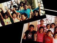 Chhavi's weekday Art classes for children