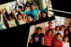 Chhavi's weekday Art classes for children