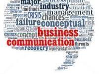 Business Communication and E-mail Etiquette