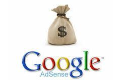 Earn Money by Creating Websites and Placing Ads in IT