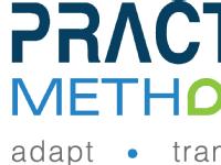 ITIL Foundation, Intermediate & Expert Training @ Best Price