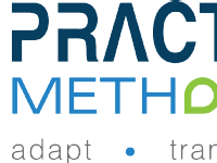PMP Training with Best Faculty & excellent quality @ Best Price