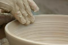 Clay and Pottery Classes in Koramangala