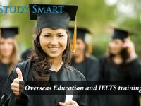 IELTS, TOEFL & PTE Training Programme