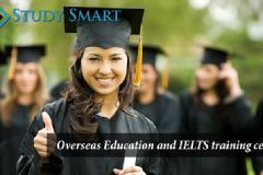 IELTS, TOEFL & PTE Training Programme