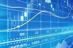 Easy Technique to make money in stock market