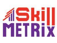 ITIL Training Bangalore - ITIL Certification Bangalore-SkillMetrix