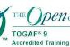 TOGAF Certification Training at Bangalore at Bangalore-SkillMetrix