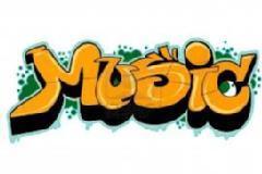 Devotional Music