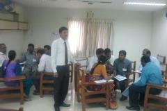 One Day Personality Development Programme