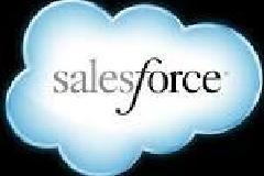Salesforce CRM,Admin