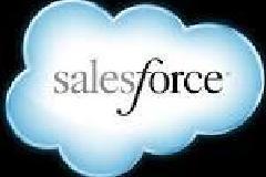 Salesforce CRM,Admin