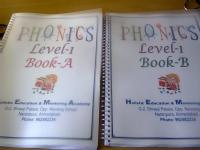Excel in correct spelling, pronunciation, reading of English