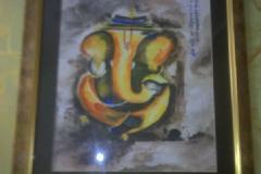 art & painting classes