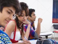 NEET-UG / IIT JEE Crash Course in Bangalore
