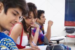 NEET-UG / CET/ IIT JEE (Crash Course) in Bangalore